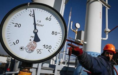 РБК: Азербайджан и еще три страны обошли Россию по поставкам газа в Турцию