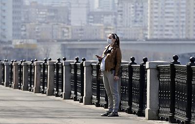 Свердловские врачи в период пандемии начали вести телеконсультации для беременных