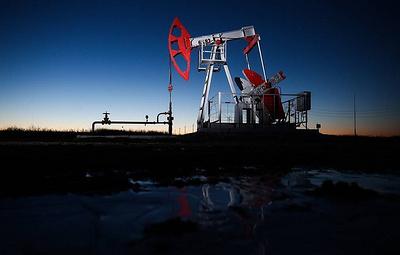 WSJ: страны ОПЕК+ могут продлить квоту по сокращению добычи нефти