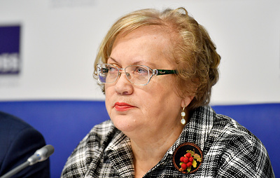 Омбудсмен обратилась в СК после гибели жителя Екатеринбурга при задержании