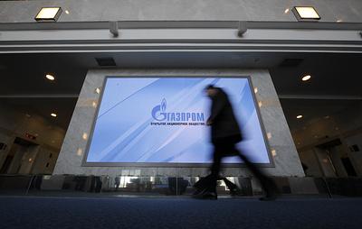 """""""Газпром"""" подал апелляцию на решение суда о снижении цены на поставки газа в Польшу"""