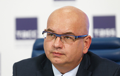 В РУСАДА объяснили перенос рассмотрения в CAS дела против WADA ситуацией с коронавирусом
