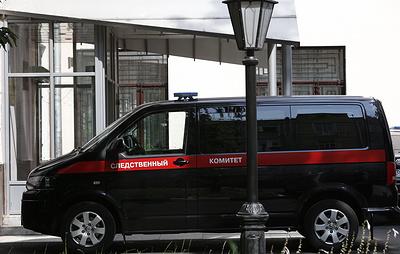 Подозреваемому в убийстве шестилетней девочки в Крыму предъявили обвинение
