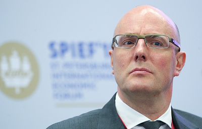 Чернышенко: в федеральном бюджете сохранены все расходы на массовый спорт