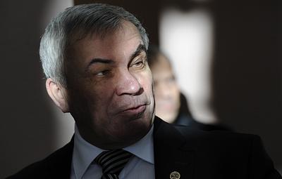 Ректор Новосибирского госуниверситета примет участие в выборах в Заксобрание региона