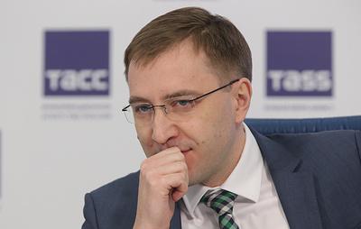 Доля частных инвестиций в основной капитал Москвы выросла на 10% за два года