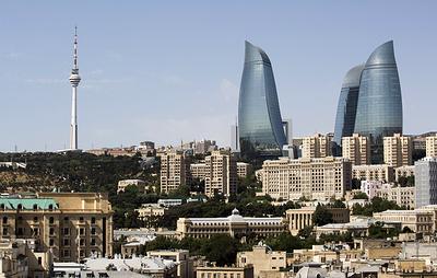 В Баку и других городах Азербайджана люди проведут выходные в условиях полной изоляции