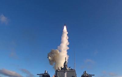 Сбить на гиперзвуке. Что Россия сможет противопоставить западному оружию будущего