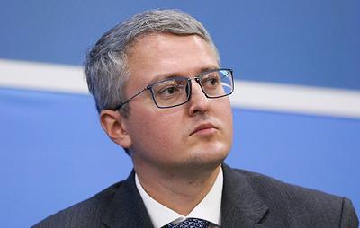 """Солодов заявил, что Камчатка перешла на """"московскую модель"""" борьбы с коронавирусом"""