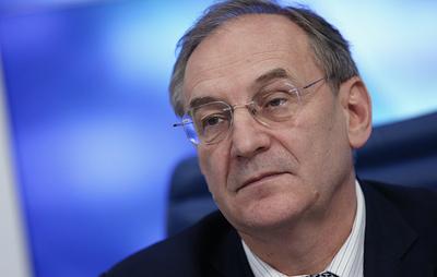Формат контрольных прокатов российских фигуристов будет определен не позднее августа