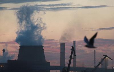 Минприроды планирует вдвое увеличить штрафы за экологические нарушения в 2020 году