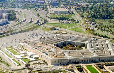 В Пентагоне заявили, что вывод войск США из Германии усилит сдерживание России