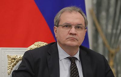 Глава СПЧ прокомментировал итоги голосования по конституции в НАО