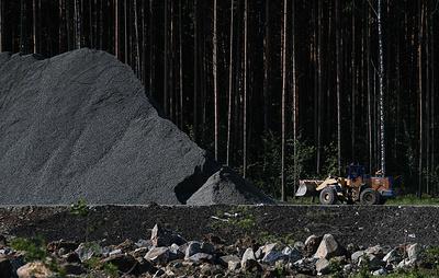 Кабмин выделит 2 млрд рублей на строительство кольцевой дороги Екатеринбурга