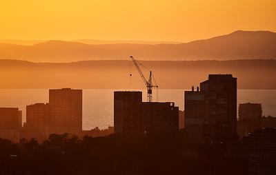 Все регионы Дальнего Востока перейдут на новую систему ведения реестра недвижимости