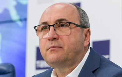 Есмантович назвал разумным решение ФХР признать ЦСКА чемпионом России