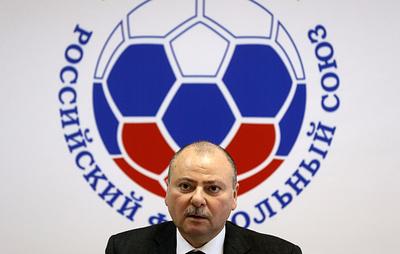 КДК РФС ужесточил наказания за нарушения регламента возобновления чемпионата России