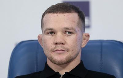 Российский боец Ян заявил, что хочет победить Альдо досрочно