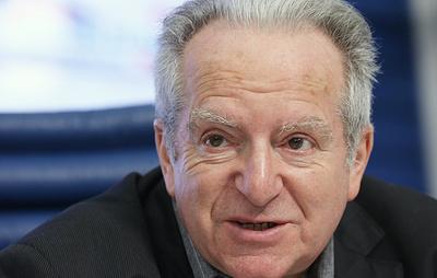 Лакерник: ISU не будет принимать скоропалительных решений по взрослым этапам Гран-при