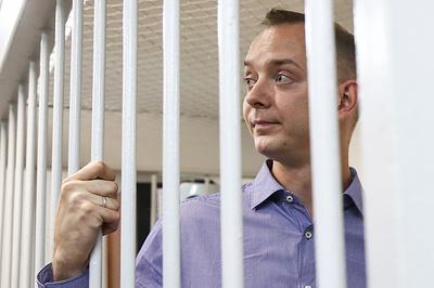 Адвокат Сафронова сообщил, что его подозревают в передаче данных чешским спецслужбам