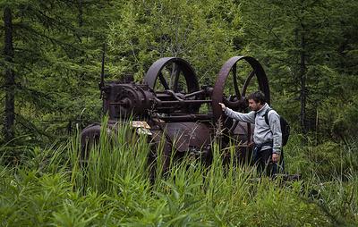 В Хабаровском крае в развитие туркластеров за три года вложили 790 млн рублей