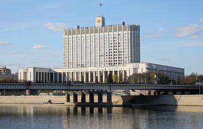 Кабмин упразднил ряд нормативных актов по контролю за медицинскими изделиями