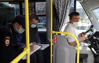 Межведомственные группы на Алтае возобновят работу по поиску очагов коронавируса