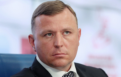 """Роскомнадзор пообещал """"достаточно жесткую"""" форму маркировки зарубежных СМИ-иноагентов"""