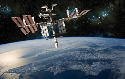 """Модуль """"Наука"""" для МКС успешно прошел финальные испытания в вакуумной камере"""