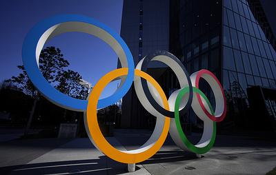 Игроки НХЛ получили возможность выступить на двух ближайших Олимпиадах