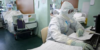 На что может повлиять уровень сахара в крови? Главное о коронавирусе за 11 июля