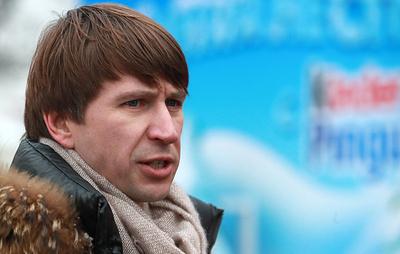 Ягудин: отсутствие Загитовой в числе номинантов ISU Awards вызывает только смех