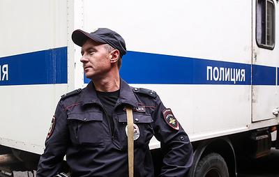 Пресс-секретарь губернатора Хабаровского края опровергла информацию о задержании и обысках