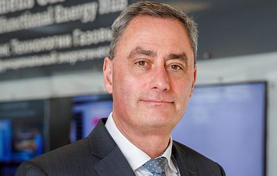 """Глава совместного предприятия Siemens и """"Силмаша"""": наша миссия — локализовать турбины в РФ"""