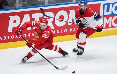 Большие надежды и звездное будущее. Капризову и Романову пророчат успешные карьеры в НХЛ