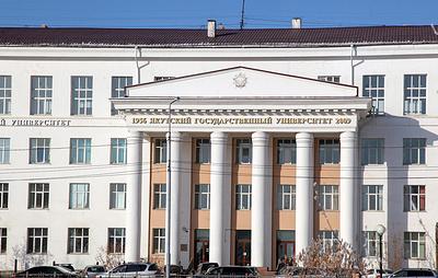 СВФУ планирует разработать порядка 70 онлайн-курсов в 2020 году