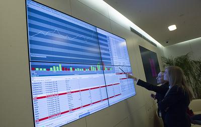 FT: вложения частных российских инвесторов способствуют биржевому буму в РФ