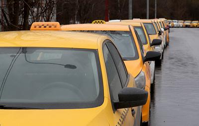 Власти Камчатки сократили траты на служебный транспорт для нужд бюджета
