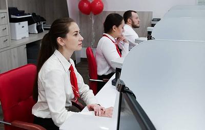 Для резидентов ТОР и свободного порта Владивосток запустили сервис по привлечению займов