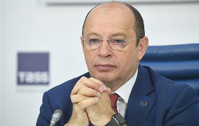 Прядкин: Роспотребнадзор не планирует сокращать срок карантина в РПЛ до одной недели