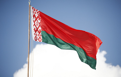 """Минобороны Белоруссии опровергло утверждения о присутствии """"сербских наемников"""" в стране"""