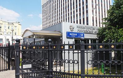 Минюст России предлагает прекратить статус адвоката Эльмана Пашаева