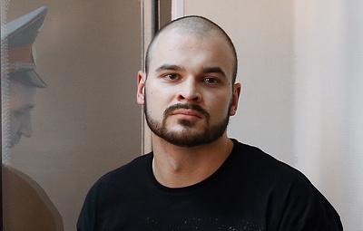 Адвокат сообщил, что тело Марцинкевича выдали его родственникам, на нем есть следы пыток