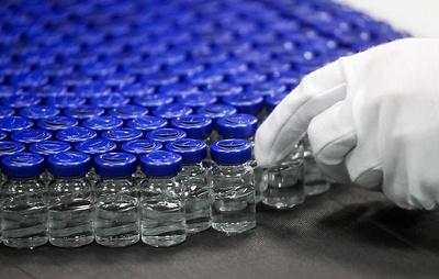 Более 120 человек задержаны в мире за продажу в интернете фальшивых лекарств на $14 млн