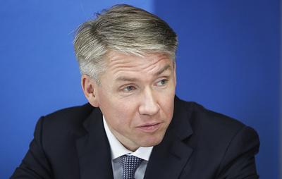Сорокин отметил смелость УЕФА, организовавшего матч за суперкубок со зрителями