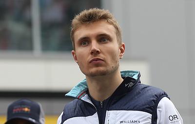 """Сироткин: в гонке Гран-при России """"Формулы-1"""" вряд ли будет плотная борьба за победу"""