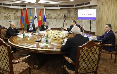 Пашинян заявил, что Нагорному Карабаху грозит гуманитарная катастрофа