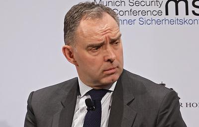 Экс-советник Джонсона заявил, что Лондон принимал негласные меры против руководства РФ