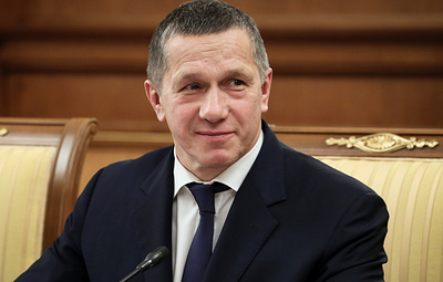 Юрий Трутнев: на Северном Кавказе будет создана новая система преференций для инвесторов