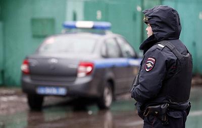 МВД открыло дело о хранении оружия в отношении украинского экс-депутата Маркова